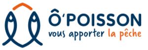 Ô'Poisson